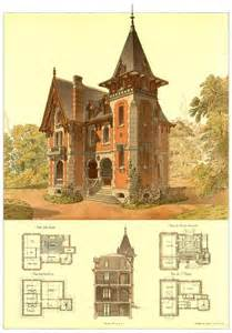 victorian victorian architecture and the large on pinterest