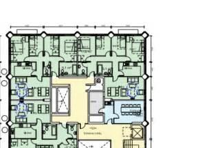 Flats Floor Plans residents warned of fire risk in grenfell tower before blaze