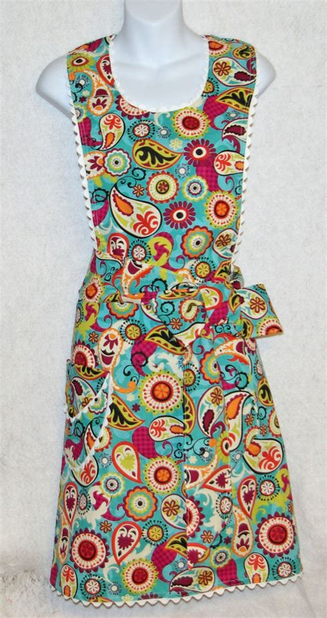 pattern apron pocket 86 best sewing images on pinterest organizers pin