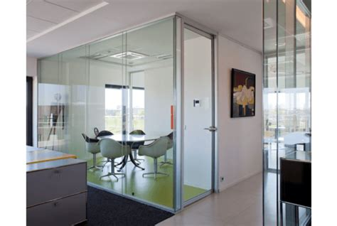 amenagement de bureaux emejing amenagement bureau ideas ridgewayng com