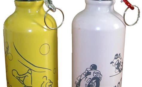 Pemotong Botol Kaca katalog sm botol air