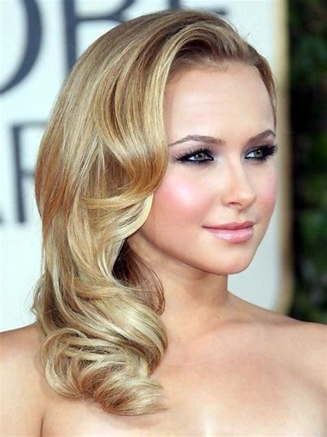Formal Hairstyles For Medium Length Hair by 20 Formal Hairstyles For To Try With Medium Hair