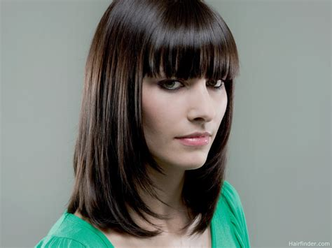 framed face hairstyles face framing bob hairstyle fade haircut