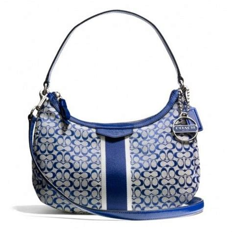 Coach Tote 1689 56 best new coach bags images on coach handbags coach purses and bags