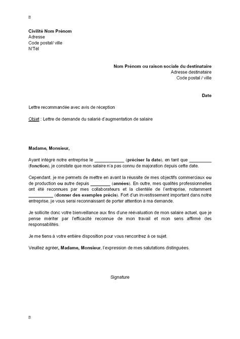Exemple Lettre De Motivation Candidature Spontanée Secrétaire Demande D Emploi Lettre Type Gratuite Employment Application