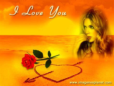 imagenes hermosas y sentimentales imagenes bonitas con movimiento im 225 genes de amor con