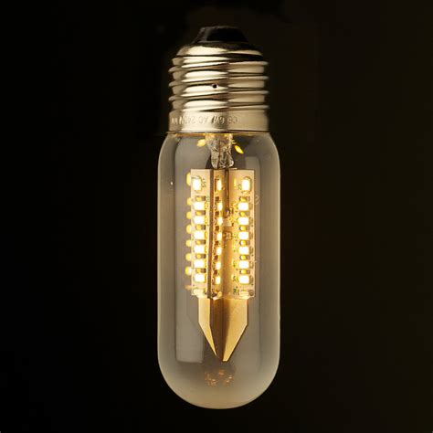Led Light Bulbs E27 4 Watt Dimmable Led E27 Bulb