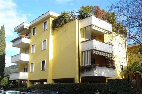 appartamenti a riva garda casa riva garda appartamenti e in vendita