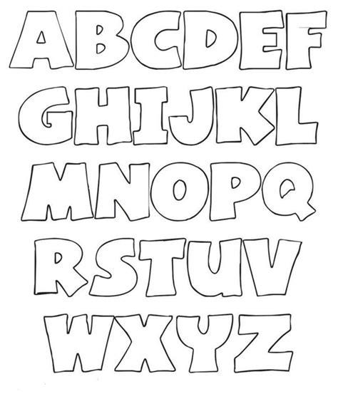 imagenes retro soda letra molde de letras para imprimir artesanato passo a passo