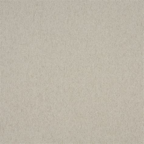 grey chenille upholstery fabric a848 grey solid chenille upholstery fabric by the yard