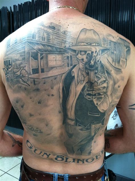 tattoo aftercare aces high aces high tattoo wmbfnews best of the grand strand