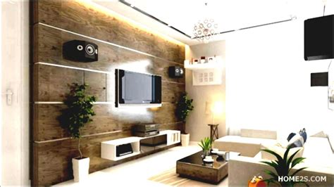 Interior Designs Ideas For Small Homes by Interior Design Ideas For Living Room In Indian