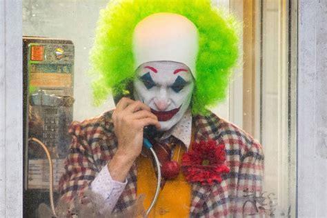 joker   details release date plot news
