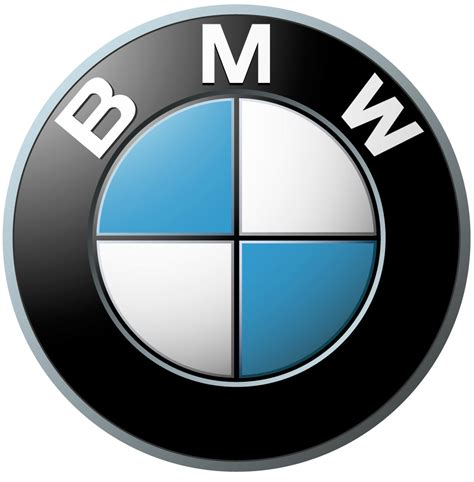 bmw logo bmw car symbol meaning emblem of car brand