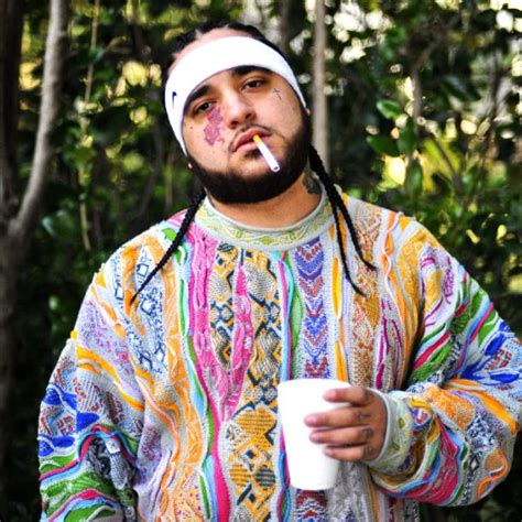 asap yams tattoo 58 best images about a a p m o b on rap