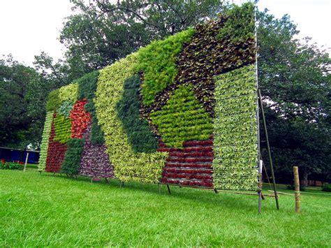 vertical garden plans how refreshing with vertical garden in our ecofriendly as