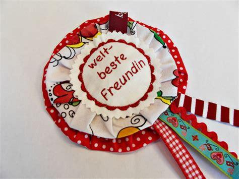 Bastelideen Für Oma by Geburtstagsgeschenk F 195 188 R Freund Geburtstagsgeschenk F R