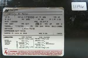 packard electric motor wiring diagram get free image about wiring diagram