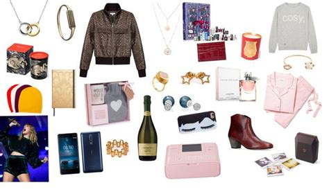 christmas gift ideas for women in their 20s gift guide what to get the in your independent ie