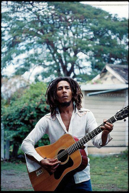 Wedding Aisle Guitar Songs by Best 25 Bob Marley Ideas On Bob Songs
