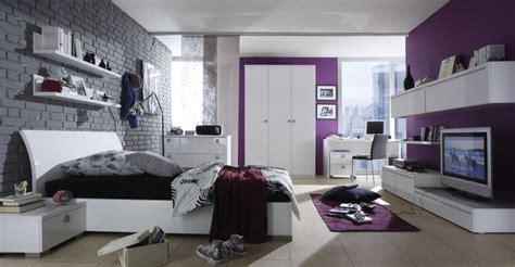 rockabilly wohnung jugendzimmer design m 228 dchen suche sch 246 n wohnen