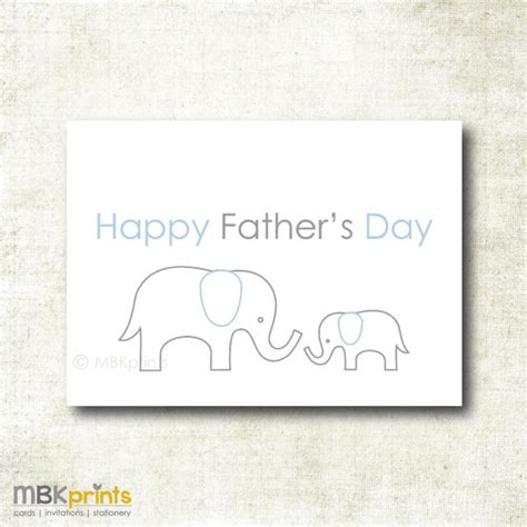 printable greeting cards for father s day 10 best printable father s day greeting cards 2014