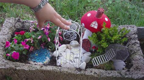 Garten Gestalten Leicht Gemacht by Der Garten Im Garten Ganz Leicht Selbst Gemacht Mini