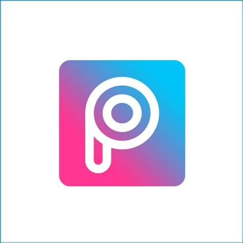 picsart com picsart photo editor app gets a new logo features