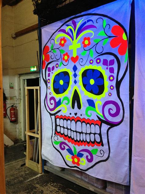 day of the dead bedroom ideas day of the dead decorations cutthroat cutie pinterest