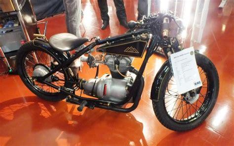 Awo 425 Custom by Custombike 2014 Awo 425 Forum