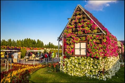 beautiful flower gardens of the world the most beautiful gardens in the world luxury