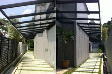skylight canopy system canopy outdoor wedding canopy
