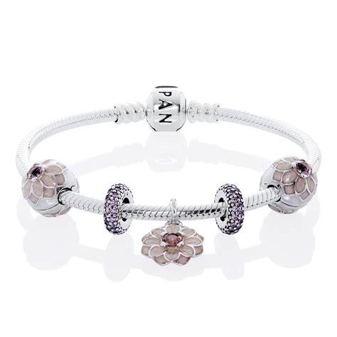 pandora style pandora bracelet compatible charms uk