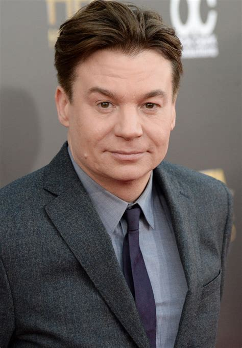 mike myers images mike myers gallery