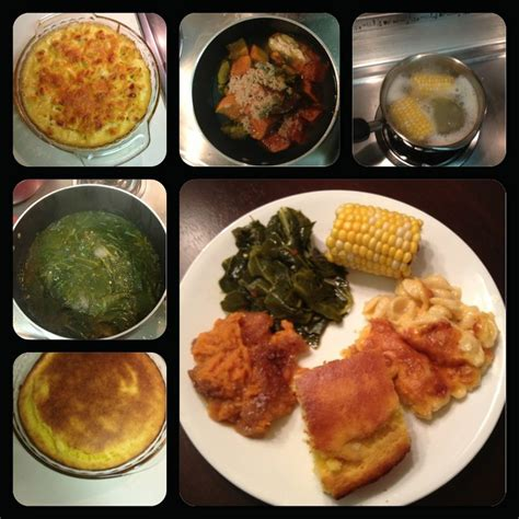 carbohydrates in southern comfort 115 best images about good to my tummy tummy on pinterest