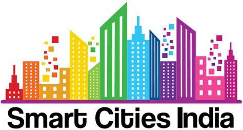 Smarter Technologies smart cities in india amit murao