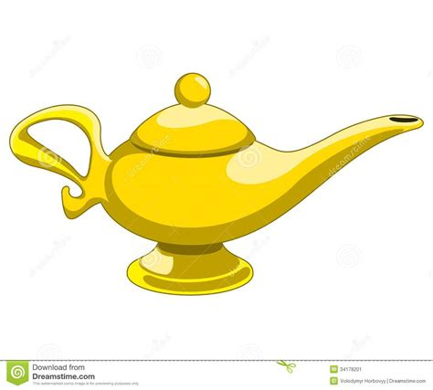 s l stock vector image of arabian