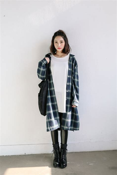 Korean Style 17 best ideas about korean fashion winter on