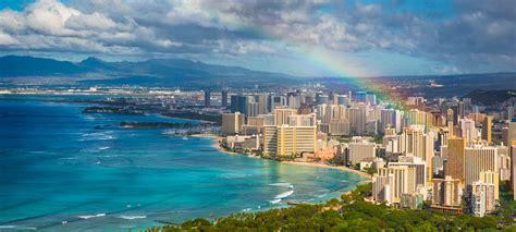 Honolulu Search Honolulu Weather Images Search