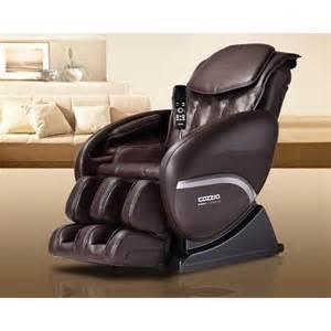Zero Gravity Recliner Chair For Living Room Cozzia Cz Zero Gravity Reclining Chair Mueller