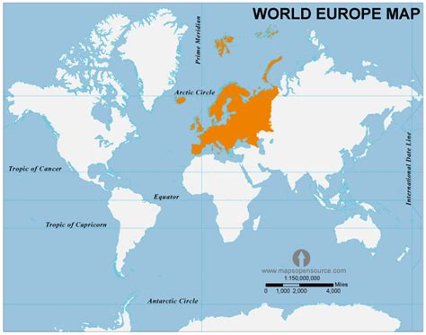 world map image europe free europe location map location map of europe open