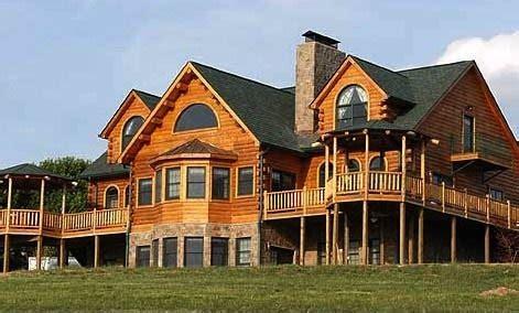 wrap around porch estemerwalt homes log cabins log love log homes and wrap around porches dream homes