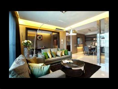 professional office decor ideas professional office decorating ideas youtube