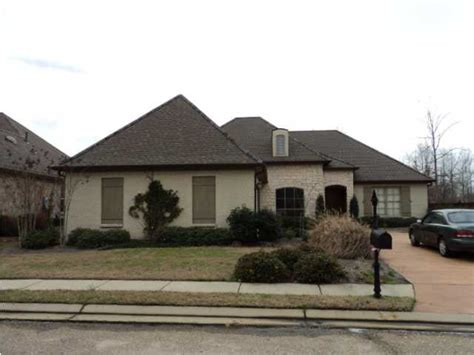 houses for sale flowood ms flowood mississippi reo homes foreclosures in flowood mississippi search for reo
