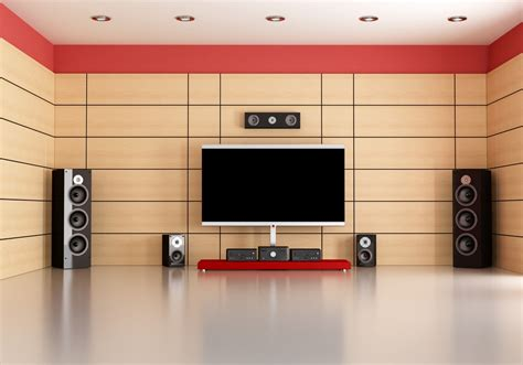 home wall design online home theater wall unit design