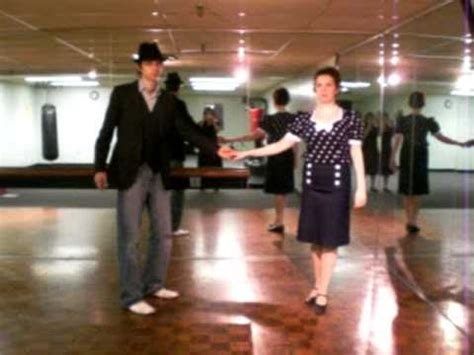 youtube swing dance lessons the lindy circle beginner swing dance lessons lindy