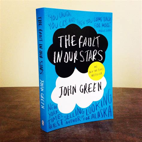 book report of the fault in our the fault in our book report 28 images the fault in