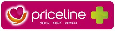 Price On Priceline Logo