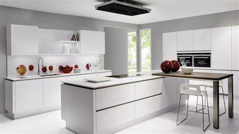 fotos de cocinas minimalistas cocinas modernas y minimalistas dise 209 o de interiores