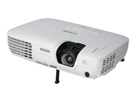 Proyektor Epson Eb X9 v11h375b40db epson eb x9 lcd projector currys pc world business